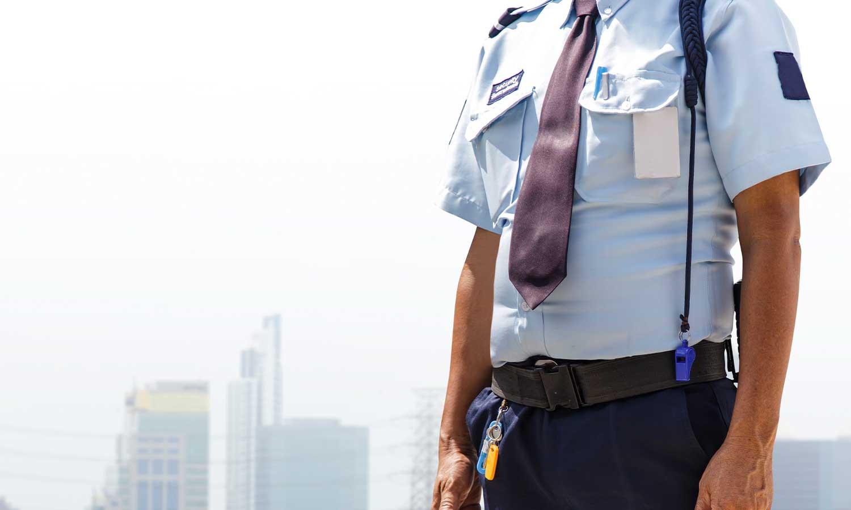Silahlı ve Silahsız Özel Güvenlik Görevlisi Yenileme Eğitimi